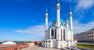 Ростуризм проведет в Казани всероссийскую конференцию по развитию индустрии туризма в России