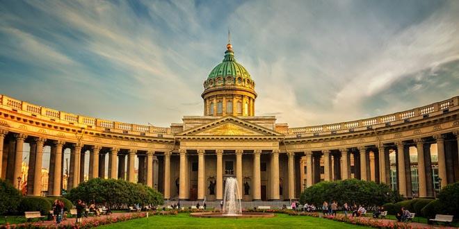 В КРТ Петербурга подвели итоги летнего опроса туристов