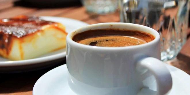 €950 за кофе в неположенном месте — как в Венеции драконят туристов