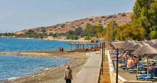 Кипр распахнет свои объятия 1 марта 7