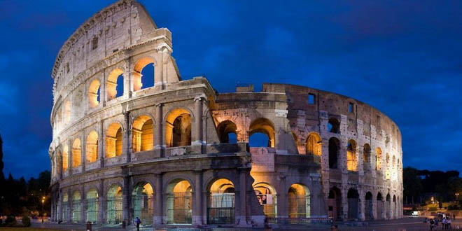 Туры в Италию, Иран и Корею можно аннулировать только за вычетом ФПЗ