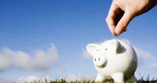 Большинство россиян копят деньги на поездку за границу в течение года 5