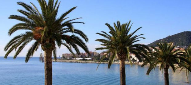 10 мест на побережье Корсики, которые нужно посетить