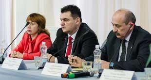 В Крыму работают над обеспечением стабильной работы туробъектов