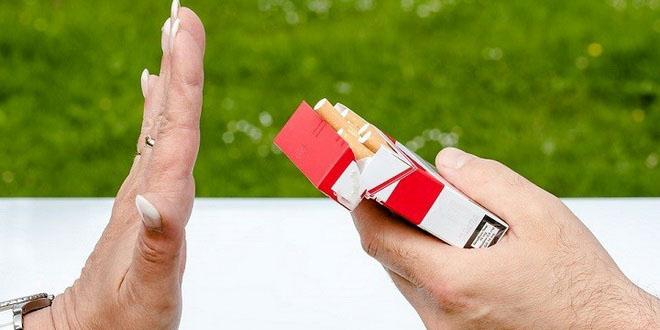 В Черногории можно покурить на €20 тыс. 1