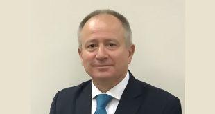 У Tourespaña в России новый директор 3
