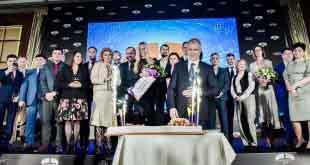 Пулково объявил лучшие авиакомпании 2019 года 5