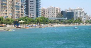 Кипр на низком старте 7
