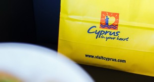 Кипр готовится провести ребрендинг 7