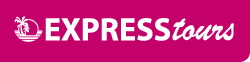 logo-express-tours