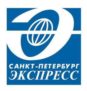 logo-spb-express