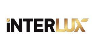 Австралия, Исландия, Малайзия, Сингапур и не только! Гарантированные туры из Петербурга от INTERLUX 11