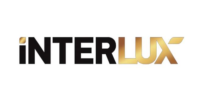 Экскурсионные туры от INTERLUX.Делаем недоступное – доступным!