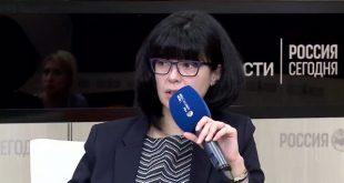 """Туроператоры попросят компенсации """"за коронавирус"""" 18"""