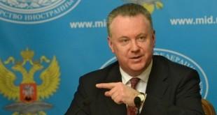 МИД РФ призвал туристов решать вопросы с туроператорами через суд