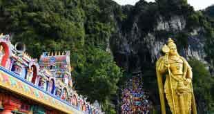 Good Time рекомендует Малайзию, или несколько идей для незабываемого путешествия 19