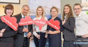Мальта в Петербург вернулась и уходить не собирается 8