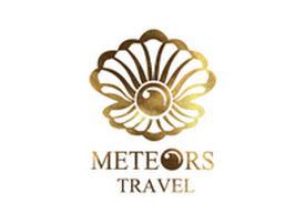 Meteors Travel приглашает встретить Новый год в Крыму 3