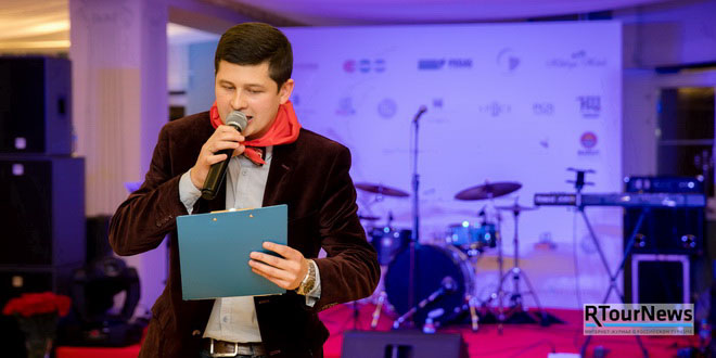 Туристический RAP Михаила Силкина - Турция. Лето, 18-й год 1