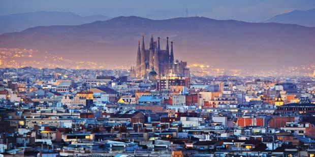 В Каталонии решили залезть поглубже в карман туристам