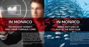 В Монако сектор MICE вышел на новый уровень