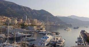 Десять причин посетить Монако зимой 9