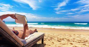 Сколько туристы готовы потратить на пляжный отдых? 14