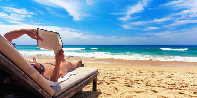 Сколько туристы готовы потратить на пляжный отдых? 1
