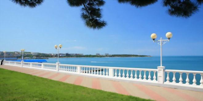 Роспотребнадзор запретил купание на пляжах Анапы и Геленджика 1