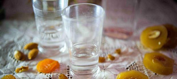 Еда и напитки Кипра: что обязательно нужно попробовать