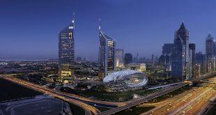Встречай, Дубай: новые открытия эмирата в 2020 году 7