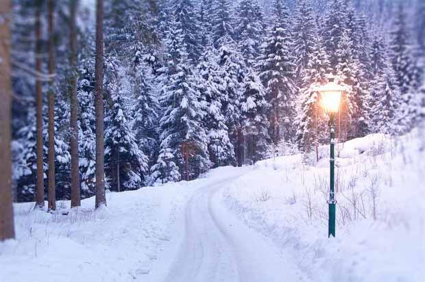 Главные новости зимнего сезона в Швейцарии 2018/19 11