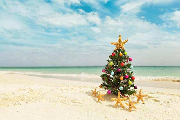 Как дешево отдохнуть на Новогодние праздники?