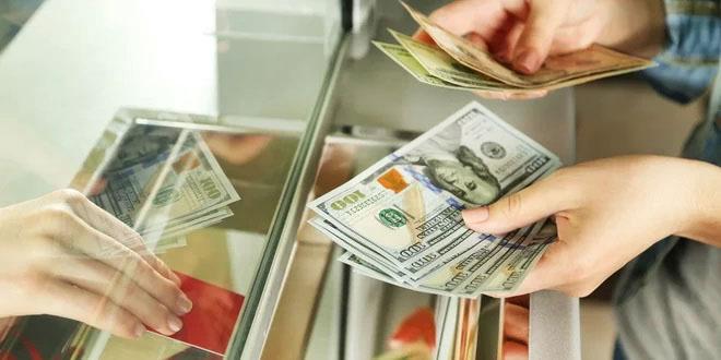 Эксперты выяснили, подорожают ли авиабилеты из-за курса валют 1