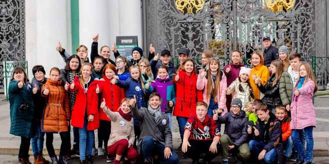 Туроператорам по детскому туризму предложат пройти сертификацию 1