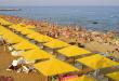 В Совфеде предлагают на покупку туров по РФ делать налоговый вычет