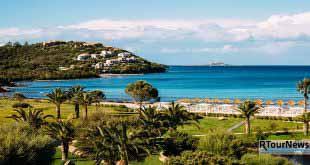 Какой отель выбрать для отдыха на севере Сардинии? 7