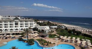 Какие отели Туниса выбрать для отдыха в 2019 году 5
