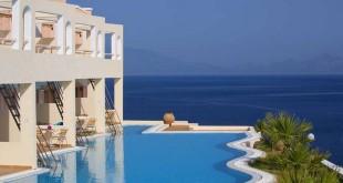 """Власти Греции передумали """"душить"""" турбизнес"""