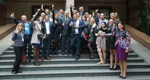 Турфорум «Открытый Крым» будет проходить два раза в год