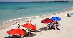 Ростуризм обсудил с ТО механизмы снижения цен на отдых в РФ