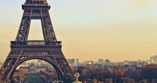Париж остается мировой столицей делового туризма