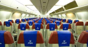 У Pegas Fly есть три месяца на устранение несоответствий 15