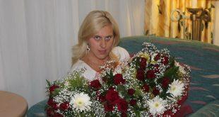 Петербургской турмошеннице Петровой-Потемкиной дали 4 года 17