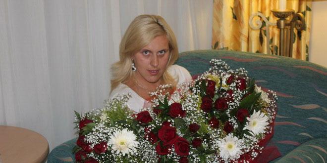 Петербургской турмошеннице Петровой-Потемкиной дали 4 года