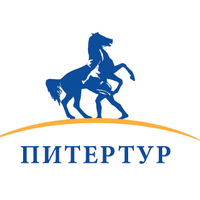 Лицом к лицу с турбизнесом Петербурга. «Питертур» открыл зимний сезон