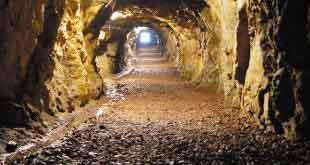 Подземная Польша 19