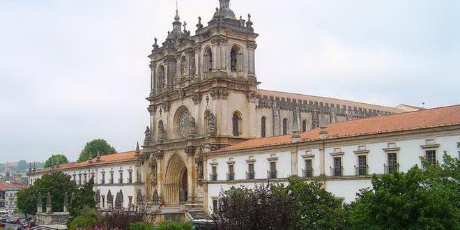 В Португалию на карнавал