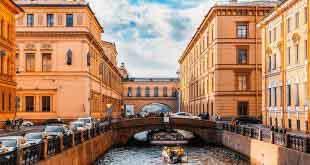 Туроператоры получат 821 млн рублей субсидий 8