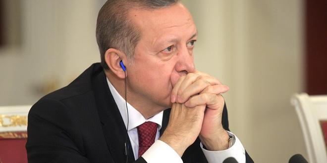 Турция: налог на размещение никто не отменял
